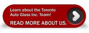 Learn about the Toronto Auto Glass Inc. Team! Read more about us.