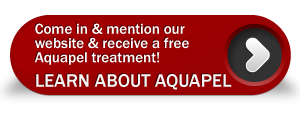 Learn about Aquapel